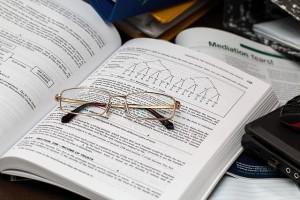 Audyt księgowy – od czego zacząć?