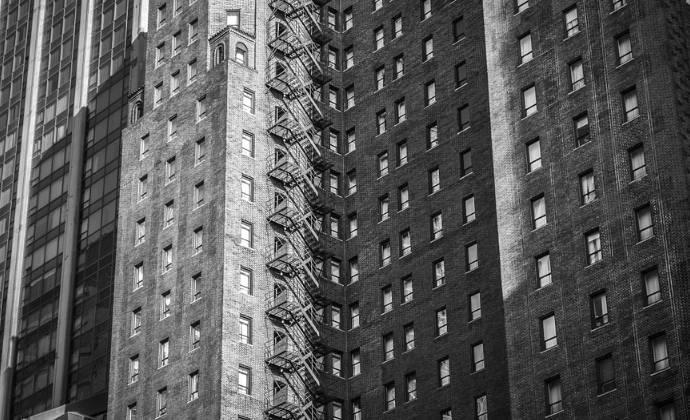 Kupowanie a wynajmowanie mieszkania