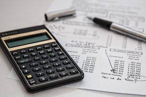 Co warto wiedzieć o prowadzeniu ksiąg rachunkowych?