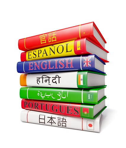 kiedy konieczne jest skorzystanie z tłumaczeń przysięgłych?