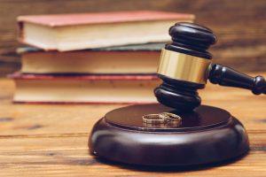 Radca prawny a rozdzielność majątkowa